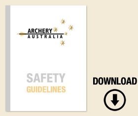 Safety-guidelines